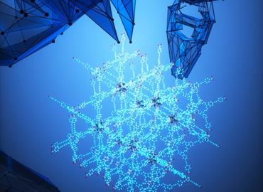 Artificial intelligence enabled autonomous design of nanoporous materials